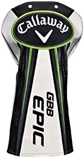 gbb epic headcover
