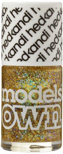 Models Own Hedkandi Disco Heaven Nagellack 14ml