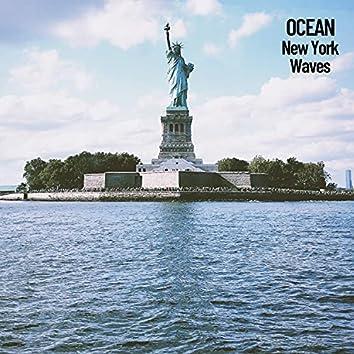 Ocean Sounds For Sleep Vol. 1