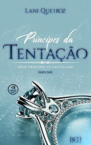 Príncipes da Tentação - Parte Dois: 6