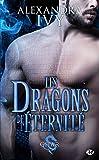 Les Dragons de l'éternité, T3 - Char