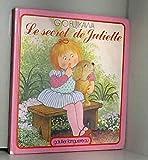 Le secret de juliette 120296