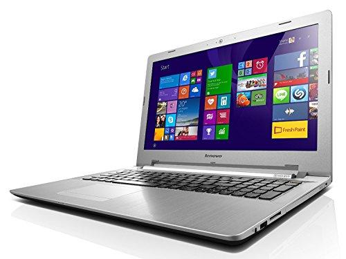 Lenovo Laptop Z51 Intel Core i5 5200U