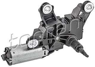 Suchergebnis Auf Für Wischermotoren Topran Wischermotoren Scheibenwischer Zubehör Auto Motorrad