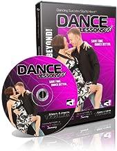 salsa dance course