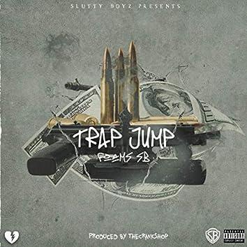 Trap Jump