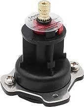 Mixer Balancing Cap stem assembly replace for Kohler model# GP77759 fit for Pressure Balance 1/2