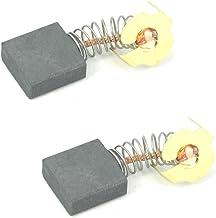 Dewalt DW713/DW715/DW716 Miter Saw (2 Pack) Replacement Brush & Lead # 614367-00-2pk