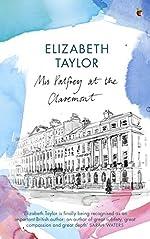 Mrs Palfrey At The Claremont: A Virago Modern Classic (Virago Modern Classics Book 83)