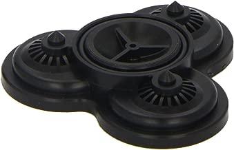 SHURFLO 94-232-06 Model 2088 Repair Parts-Valve Assembly Kit