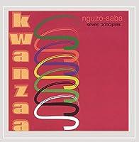 Kwanzaa/Seven Principles