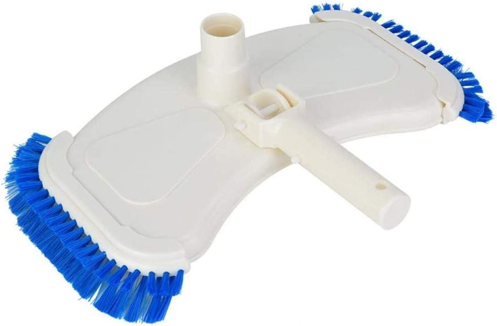 zhanglie Pool outlet Floor Vacuum Cleaning Tool Accessori Cleaner gift
