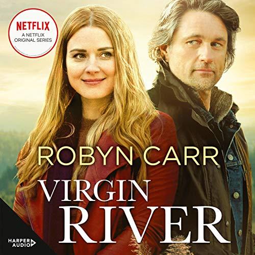 Virgin River cover art