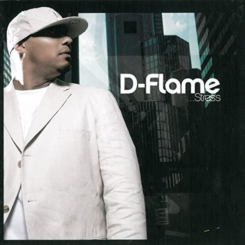D-Flame