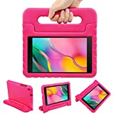 NEWSTYLE Kids Case for Samsung Galaxy Tab A 8.0 2019