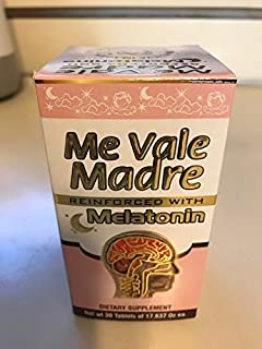 Amazon.com: Madre: Health & Household