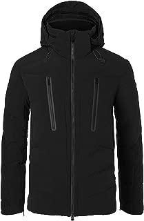 Best kjus jacket men Reviews