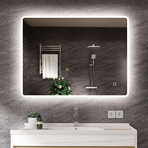 lidl badezimmerspiegel