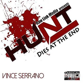 Hunt Dies at the End