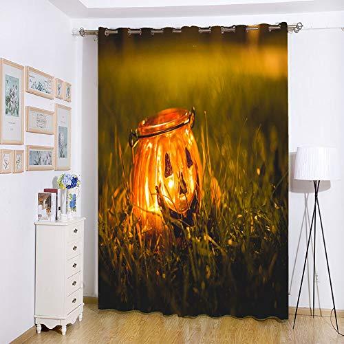 Qsy curtain Rideau de Douche en mildiou imperméable à l'eau d'origine OEM Factory, 1.5x2, Base en Polyester