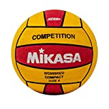 MIKASA Water Polo Equipment