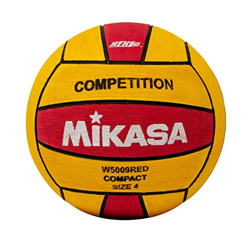 MIKASA Water Polo Equipment - Best Reviews Tips