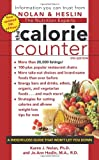 The Calorie Counter, 5th Edition