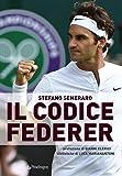 Il codice Federer...
