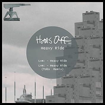 Heavy Ride