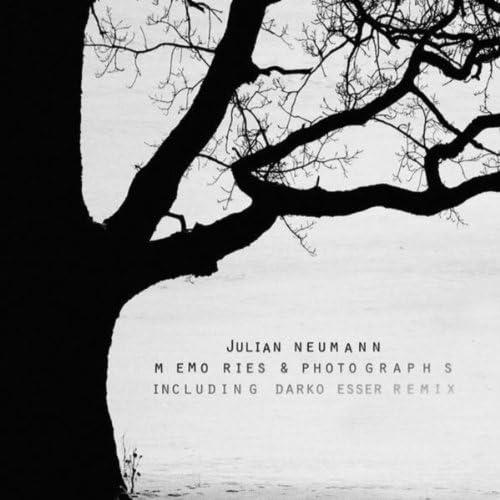 Julian Neumann