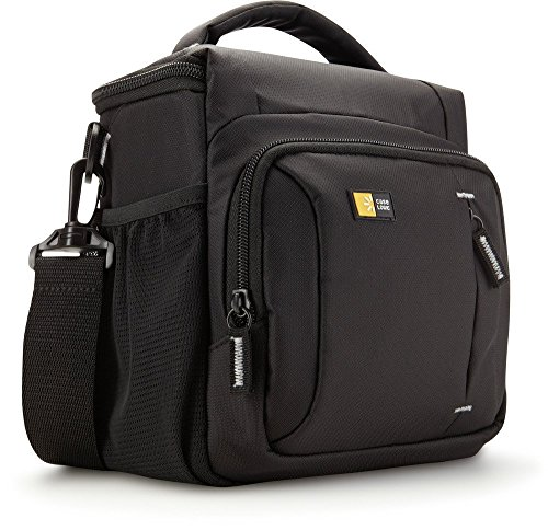 Case Logic TBC-409 DSLR Shoulder Bag