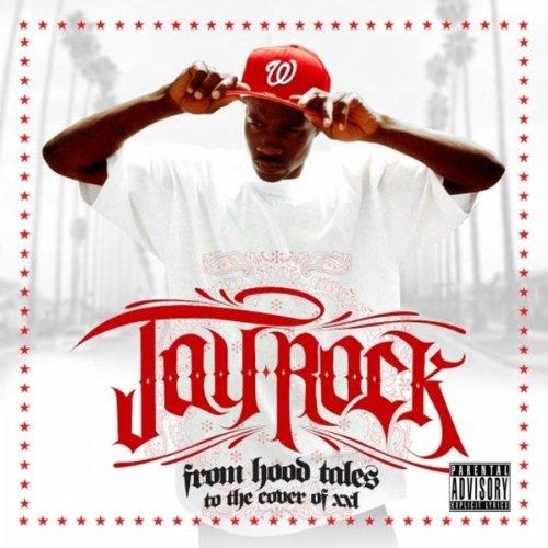 Jay Rock feat  Kendrick Lamar & Major James [Explicit] by Jay Rock