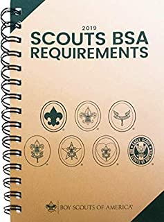 Best boy scout merit badge requirements Reviews