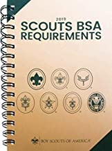 2019 Scouts BSA Requirements