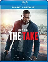 Take / [Blu-ray] [Import]