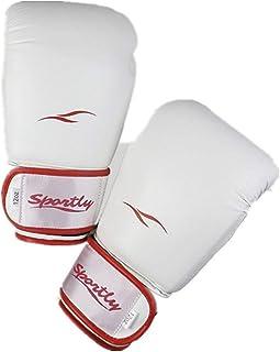 ZXYAN Coj/ín de Brazo Negro Kick Boxing Sparring Karate Strike Saco de Boxeo Escudo Objetivo de Entrenamiento