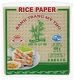 BAMBOO TREE Reispapier 22cm. (Frühlingsr) S, 400 g