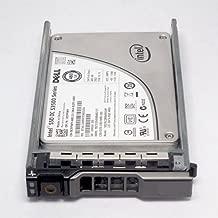 DELL ORIGINAL 480GB MLC SATA 2.5