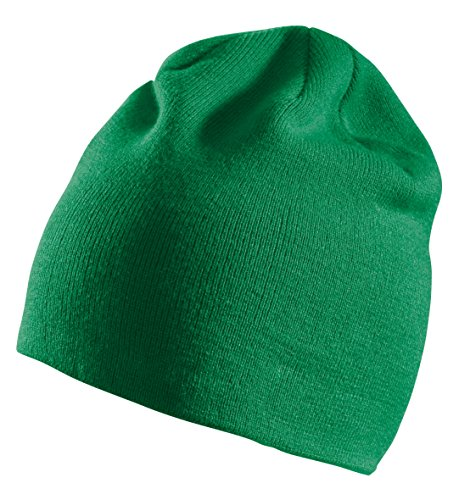 Zimtstern Kinder MüÂtze Iconia Beanie Youth