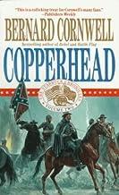 By Bernard Cornwell Copperhead (Starbuck Chronicles) [Mass Market Paperback]