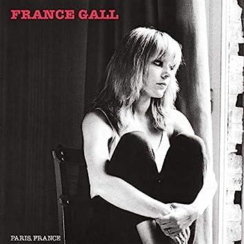 Paris, France (Remasterisé en 2004) [Edition Deluxe]