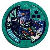Yokai Yo-Motion Yo-Kai Watch Series 2 SV Snaggerjag Medal [Loose] …