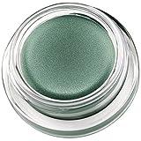 Revlon Colorstay Creme Eye Shadow 24H #705-Creme Brulee 100 ml