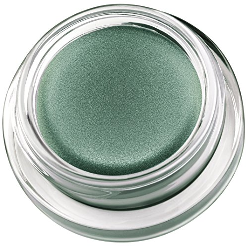 Revlon ColorStay Creme Eye Shadow, Emerald, 3.0 Ounce
