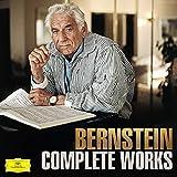 Complete Works (Ltd. Edt.)