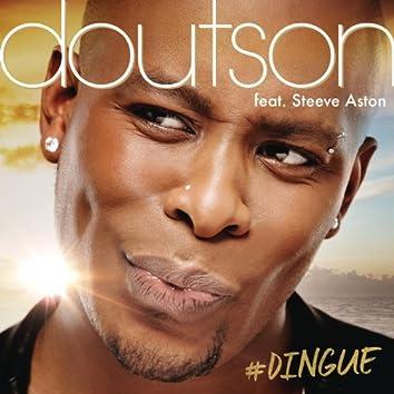 #Dingue (Radio Edit)