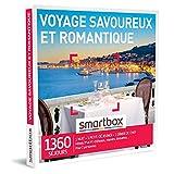 Smartbox Dakotabox 848358 Unisex para Adultos