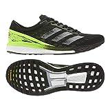 adidas Adizero Boston 9 Schuhe Herren core Black/core Black Schuhgröße UK 9,5 | EU 44 2020 Laufsport Schuhe