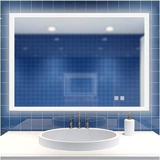 Best bathroom mirror holders Reviews