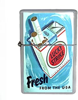 Best lucky strike cigarettes Reviews